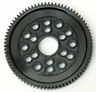 87T 48 Pitch Precision Spur Gear by Kimbrough KIM148