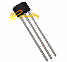 10Pcs A1302 NEW Ratiometric Linear Hall Effect Sensors Chip
