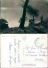 ANFO - RIFLESSI SUL LAGO D' IDRO          (rif.fg.13820)