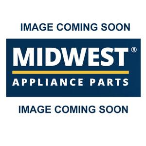 WR55X29419 GE Top Interface Dorian Gray OEM WR55X29419