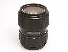 Mamiya 645 Zoom AF 55-100 mm f/4,5