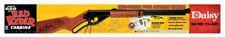 Daisy  0.177  280  Shooting Kit
