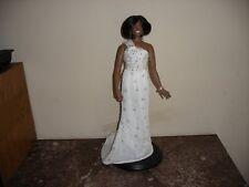 Michelle Obama Inorgoral Doll