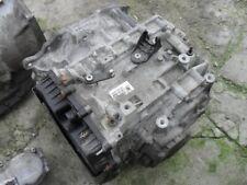 ✅ Automatikgetriebe 2.0TDCI AG9R7000 FORD S-MAX GALAXY MONDEO 46TKM