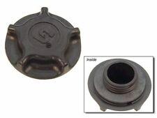 For 1991-1996, 1999-2002 Infiniti G20 Oil Filler Cap Stant 76239RN 1992 1993