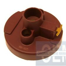 Distributor Rotor 3915 Forecast Products