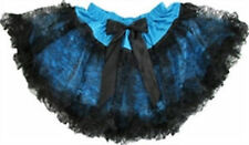 Unbranded Baby Girls' Skirts