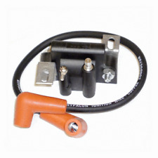 CDI Electronics Ignition Coil Chrysler / Force  Outboard 182-4475R