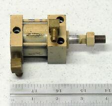 Parker Air Cylinder