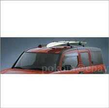 OEM NEW 03 04 05 06 07 08 09 10 11 Honda Element & SC roof rack cross bars