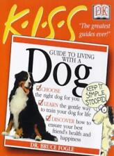 KISS Guides: Dogs,Bruce Fogle