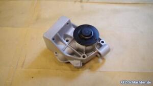 Wasserpumpe Iveco Fiat Ducato 230 WaPu Kühlpumpe Kühlerpumpe