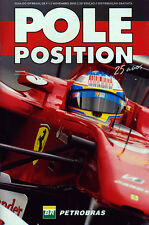 Pole Position 2010 Brazilian Grand Prix Preview - Portugese Text