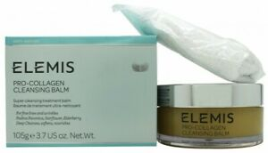 ELEMIS PRO-COLLAGEN CLEANSING BALM - WOMEN'S FOR HER. NEW. FREE SHIPPING