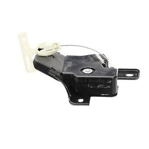 Ford Five Hundred Mercury Montego Rear Trunk Lock Latch Genuine OEM NEW