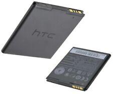 Original HTC bm65100 batería para HTC Desire 510/601/700/e1 batería móvil accu