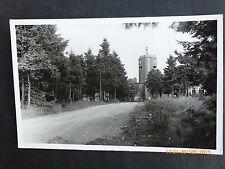Ab 1945 Ansichtskarten aus Deutschland für Architektur/Bauwerk und Turm & Wasserturm