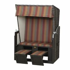 gunstige strandkorbe fur garten, strandkörbe günstig kaufen | ebay, Design ideen