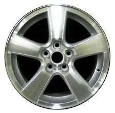 "16"" Chevrolet Cruze 11 12 13 14 15 16 Factory OEM Rim Wheel 5473 5674 Machined"