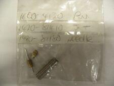 Komatsu Zenoah Piston Pin G230PUM / G260PUM 1600-41310