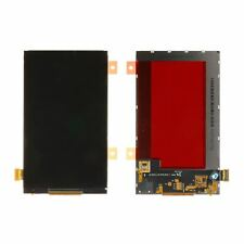 ÉCRAN LCD + VITRE TACTILE SAMSUNG GALAXY CORE PRIME SM G360 BLANC