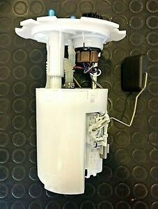 Pompa carburante benzina ORIGINALE per Chevrolet Aveo 2010 e 2011 - GM 95037379