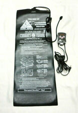 TOUCH TEMP Thermal Guardian Waterbed Heater P-1008