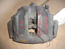 Bentley Arnage - RH Right Front Brake Caliper