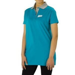 Rangers Polo Shirt Rangers Uniform All Sizes NEW