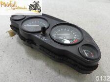 1999-2006 Kawasaki ZG1000 1000 Concours SPEEDOMETER TACHOMETER GAUGES