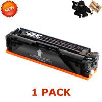 046H Black XL Toner for Canon MF733cdw MF735cdw LBP654cdw MF731cdw-1254C001