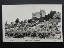 Welshpool POWIS CASTLE - Old RP Postcards by Frith Ltd