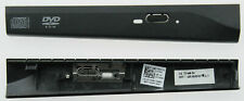 New listing Genuine Dell Inspiron 1525 1526 Dvd Front Bezel Cover Ty448 D944P J890F