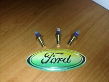Ford Fiesta Escort Rs Turbo Xr2 Sensor Temperatura del Refrigerante Carrera Rally Nuevo
