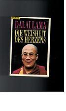 Dalai Lama - Die Weisheit des Herzens - 1990