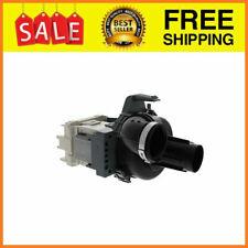 Dishwasher Pump Motor for W10510667 Whirlpool W11032770