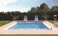 einbau schwimmbecken aus styropor g nstig kaufen ebay. Black Bedroom Furniture Sets. Home Design Ideas