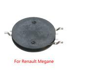 Renault Megane Scenic Keycard Key Smart Card Repair Antenna Coil Signal Sender