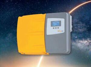Solarmax 2000P Solar/PV-Wechselrichter generalüberholt, sofort lieferbar