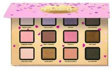 Too Faced Funfetti Makeup Collection Eyeshadow Palette Makeup Collection