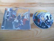 CD Ethno Conjunto Clave Y Guaguanco - Dejala En La Puntica (11 Song) ENJA TIPTOE
