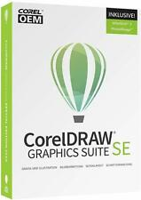 CorelDRAW Graphics Suite 2019 Special Edition | Download OEM Vollversion