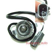 Rear Bumper Number plate Light Lamp For Toyota Hilux mk6 vigo sr5 05 06 07 08
