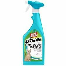 Simple Solution Extreme Stain & Odour Remover Cat - t 500 - 255197