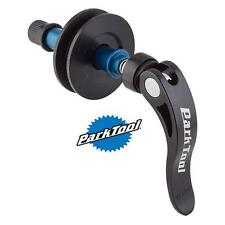 PARK TOOL DH-1 Dummy Hub Bike Bicycle Tool