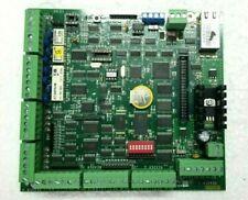 Zugriff Controller System - Kontroll- Jet-D4-IP/N-2M