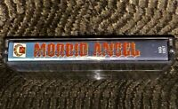 Morbid Angel – Blessed Are The Sick.VG Cassette Tape MC Plays Well *Rare*