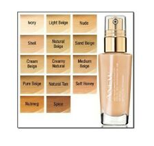 Avon Anew Age-Transforming Foundation Lotion - in Pure Beige