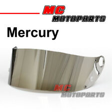 Mercury Visor Shield Helmet For Shark RSR 2 RSR2 RS2 RSX VZ32 carbon rs VZ 3