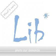 Collectif - Josse, Pierre - NORMANDIE - Le guide du routard - Ed 1998-1999